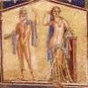 Hercolaneum Tour Guide
